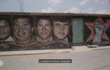 VIDHEO | ONU-DH expresa preocupación por la criminalización de defensores indígenas de Tlanixco