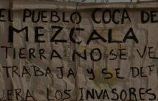 HOY EN LOS MEDIOS | 19 de octubre