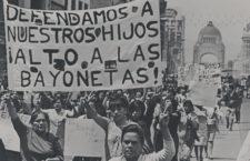 BAJO LA LUPA | Que no se olvide, por Catalina Pérez Correa