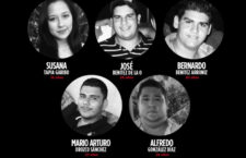HOY EN LOS MEDIOS | 16 de octubre