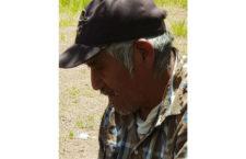 Condena y dolor por el asesinato de Julián Carrillo, rarámuri defensor de la tierra