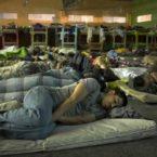 Llaman jesuitas a jefes de Estado a garantizar derechos de migrantes centroamericanos