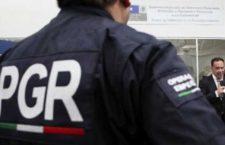 Advierten retrocesos en dictamen de ley orgánica de la Fiscalía General de la República
