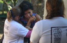 HOY EN LOS MEDIOS | 12 de noviembre