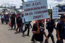 BAJO LA LUPA   Iniciativa de Ley de Desarrollo Agrario: sembrando viento institucional, por Ana de Ita
