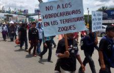 BAJO LA LUPA | Iniciativa de Ley de Desarrollo Agrario: sembrando viento institucional, por Ana de Ita