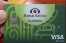 EN AGENDHA | Fondos para la 4 Brigada Nacional de Búsqueda de Fosas Clandestinas