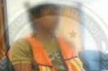 BAJO LA LUPA | Ayotzinapa, la PGR y la inutilidad, por Carlos Puig