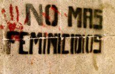HOY EN LOS MEDIOS | 16 de noviembre