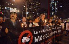 BAJO LA LUPA | Los frenos que prevé la Corte para la Ley de Seguridad Interior, por Raúl Rodríguez