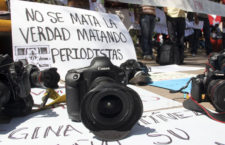 BAJO LA LUPA | La impunidad en la violencia contra la prensa, por Leopoldo Maldonado