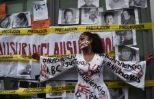 Publica Amnistía Internacional su resumen anual de los derechos humanos en el mundo
