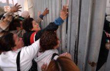 BAJO LA LUPA | En la cárcel sin sentencia, por Catalina Pérez Correa