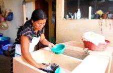 BAJO LA LUPA | Trabajo del hogar: sentencia histórica, por Ricardo Raphael