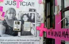 Urge ONG alemana a proteger a personas defensoras en México