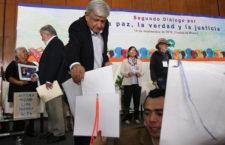 Derechos humanos: el reto de revertir el desastre