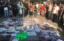 HOY EN LOS MEDIOS | 06 de diciembre