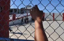 Rechaza ONU iniciativas para ampliar prisión preventiva oficiosa