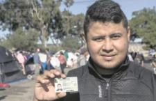 HOY EN LOS MEDIOS | 12 de diciembre