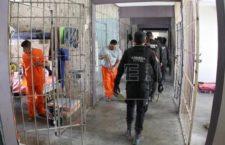Expertos de la ONU instan a México a eliminar la prisión preventiva oficiosa
