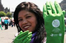 BAJO LA LUPA | La justicia debe hacer historia: trabajadoras del hogar, por Christian Mendoza