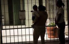 BAJO LA LUPA | Senado aprueba que cárceles sean universidades del crimen, por Saskia Niño de Rivera