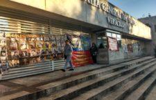 HOY EN LOS MEDIOS | 13 de diciembre