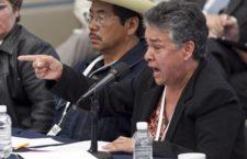 México ante el Comité CED: nueva oportunidad
