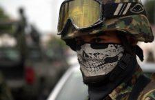 Rechazan dictamen de Guardia Nacional ONU-DH, académicos, activistas y organizaciones defensoras de derechos humanos