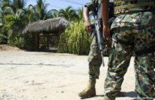 BAJO LA LUPA | Operativo Guardia Nacional, por Catalina Pérez Correa