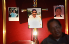 Llaman a acabar con impunidad de cuatro años en asesinato de periodista Moisés Sánchez