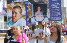 BAJO LA LUPA | La sentencia del caso Alvarado y los peligros de la Guardia Nacional, por Aída Hernández
