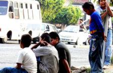 HOY EN LOS MEDIOS | 07 de enero