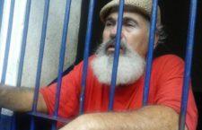 Pide ONU-DH esclarecer asesinato de defensor de derechos humanos en Chiapas