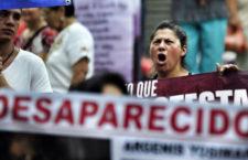 BAJO LA LUPA | Comisión de la verdad sobre Ayotzinapa, buen augurio, por Paula Cuellar