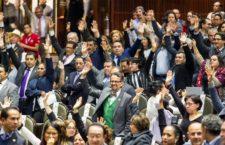 BAJO LA LUPA | Sometidos a la presión castrense, por Maite Azuela