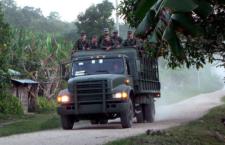 BAJO LA LUPA | Guardia Nacional, por Pedro Salazar