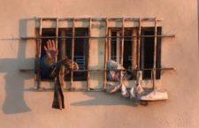 Pide CIDH a México no aprobar la ampliación de la prisión preventiva oficiosa