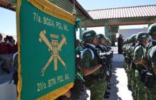 BAJO LA LUPA | Guardia Nacional: los argumentos para el no, por Alejandro Hope