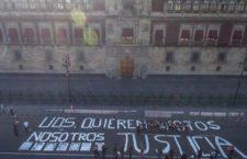 HOY EN LOS MEDIOS | 01 de febrero