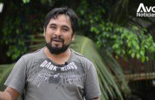 VIDHEO | Despojo a manos de Pemex en Veracruz