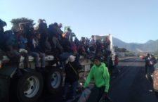 HOY EN LOS MEDIOS | 12 de febrero