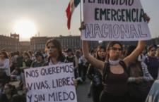 HOY EN LOS MEDIOS | 07 de febrero