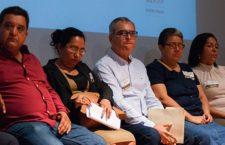 BAJO LA LUPA | ¿Cuál justicia?, por Bernardo Benítez