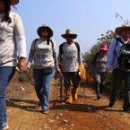SRE rechaza recurso para reconocer competencia de ONU en casos de desaparición