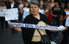 Advierten ineficacia de políticas públicas para atender violencia de género