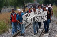 HOY EN LOS MEDIOS | 12 de marzo