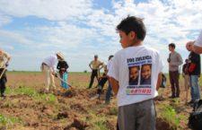 BAJO LA LUPA | El futuro de los desaparecidos, por José Ramón Cossío