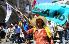 HOY EN LOS MEDIOS | 01 de marzo