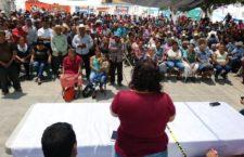 HOY EN LOS MEDIOS | 25 de marzo